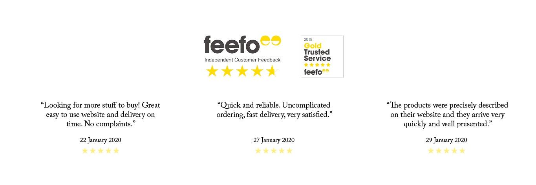 Royal Academy Shop Customer Reviews Feefo