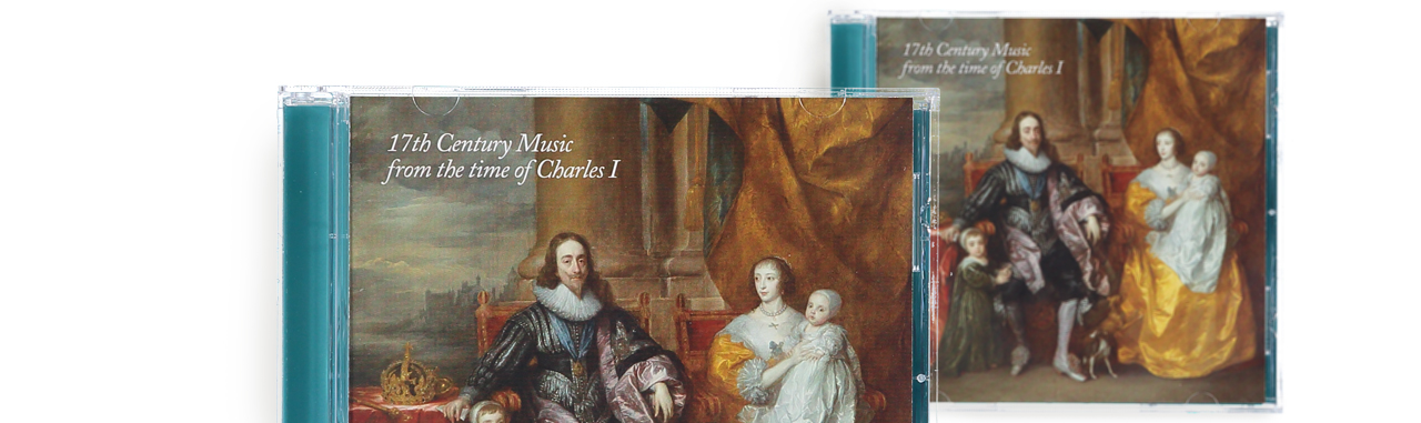 Royal Academy CDs and DVDs