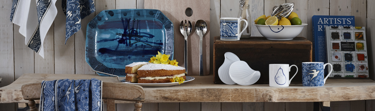 Royal academy home accessories