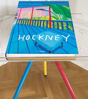 Royal Academy Limited Edition Books