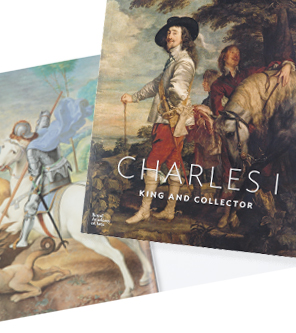 Royal Academy Exhibition Catalogues